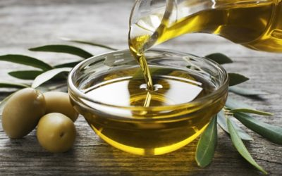 Which Oil Should You Cook With?