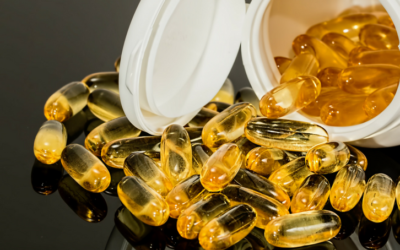 Fish Oils: Friend or Foe?