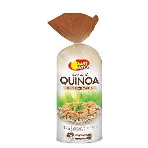 Sun-Rice-Rice-Quinoa-Copy