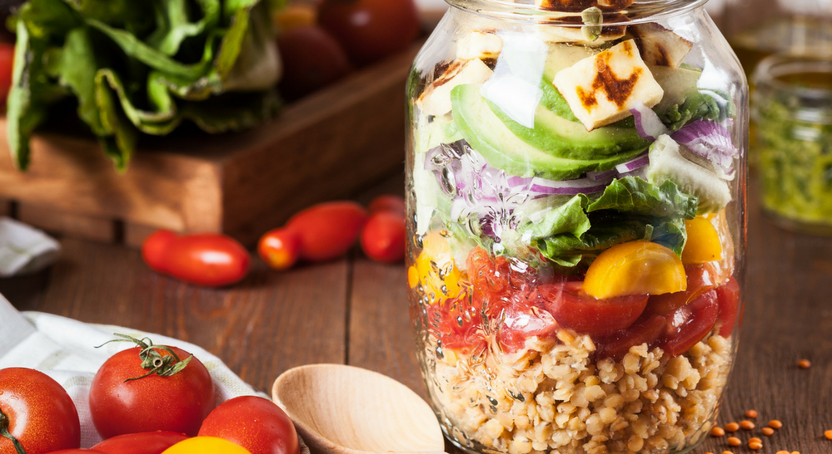 9 Hottest Diet Trends of 2018 You Need to Know About